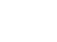Songtage Gera